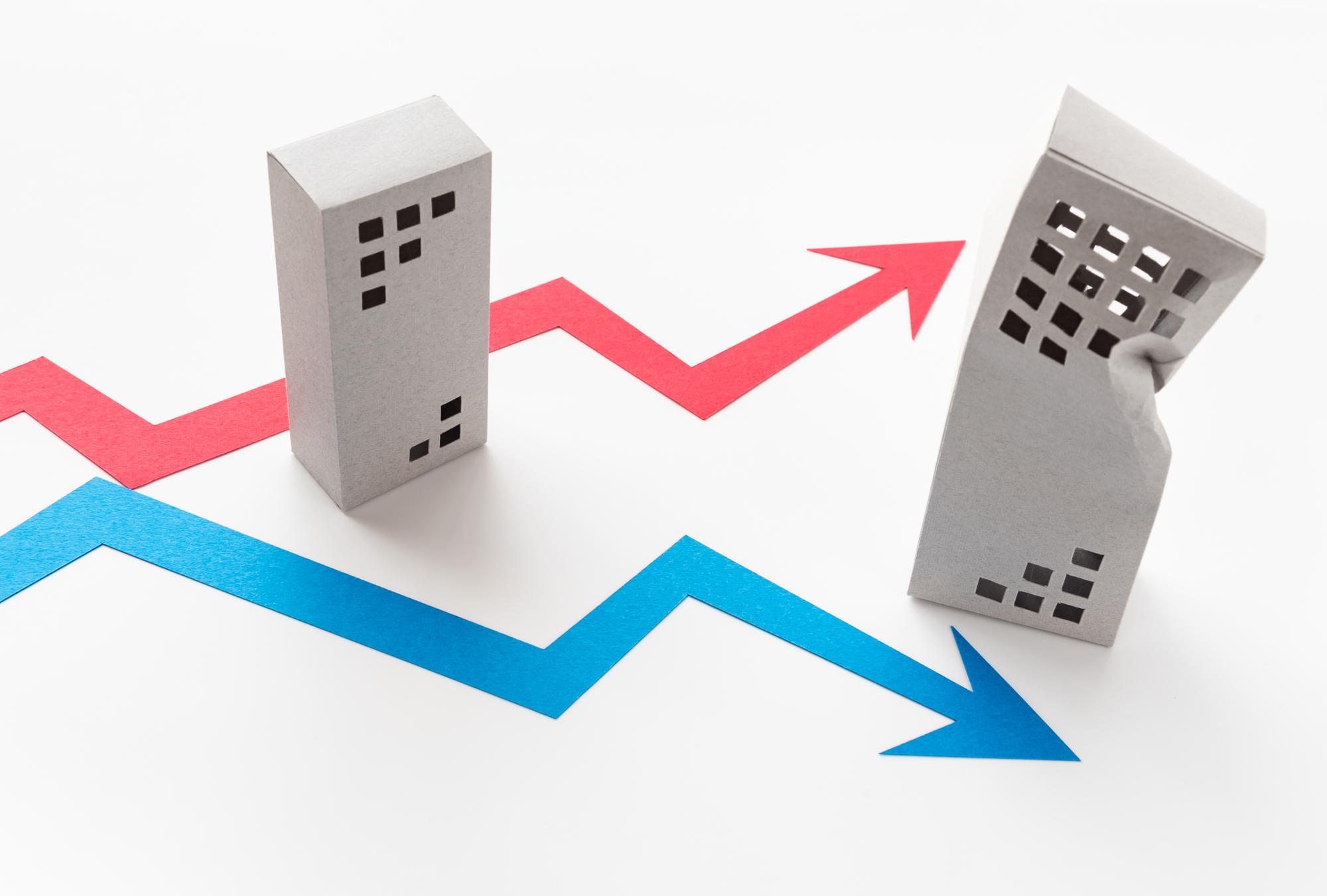 つくばみらい市のリノベーション住宅の耐久性